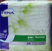 SCAHP760406-30NL_TENA-LADY-NORMAL-SILKY-PACK-24-FR