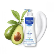 mustela-avocado