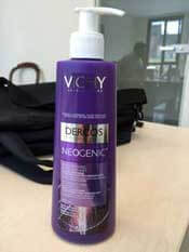 vichy-shampoing